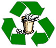 Municipal Solid Waste Recovery And Recycling (US)