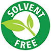 SOLVENT FREE (FR)
