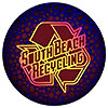South Beach Recycling (music, AT)