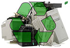 Southeastern Computers Recycling (Fl, US)