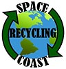 SPACE COAST RECYCLING (US)