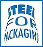 STEEL FOR PACKAGING (steelforpackaging.org)