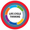 LIFE CYCLE THINKING (steel, US)