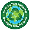 STOP GLOBAL WARMING (recycle, fotovoltaiconorditalia.it)