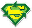 Super Recycling Event (US)