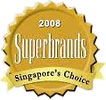 SUPERBRANDS (SG)