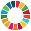 Sustainable Development Goals (UN)
