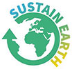 SUSTAIN EARTH sustain-earth.com
