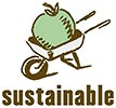 sustainable food center [sfc] (Tx, US)