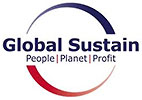 Global Sustain. People | Planet } Profit