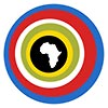Sustain our Africa / ENOUGH FOR ALL. FOREVER (ZA)