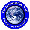 The Sustainability Trust (Rotarians for Sustainability)