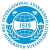 ISIS - International Standards for Integrated Sustainability