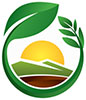 SANREM - Sustainable Agriculture 