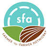 Sustainable Farming Association - 