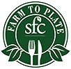 Sustainable Food Center - sfc: FARM TO PLATE (Tx, US)