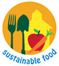 sustainable food (production)