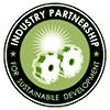 INDUSTRY PARTNERSHIP FOR SUSTAINABLE DEVELOPMENT (US)