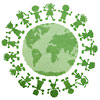 sustainable peoples planet