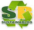 sustainablog.org