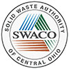 SWACO - Solid Waste Authority of Central Ohio (US)