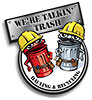 WE'RE TALKIN' TRASH - Hauling & Recycling Services (Nc, US)