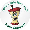 Team Compost: Food waste isn't trash