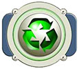 TECH WASTE RECYCLING (US)