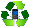 Telefonica recycles (ES)