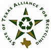 State of Texas Alliance for Recycling