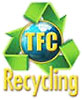 TFC Recycling (Va, US)