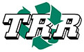 Thames River Recycling Inc.