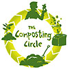 the composting circle