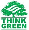 THINK GREEN (US)