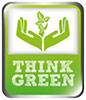 think care green