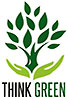THINK GREEN [& care] (US)