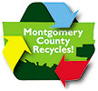 Montgomery County Recycles! (US)