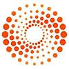 Thomson-Reuters Foundation