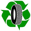 tire recycle service