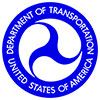 DEPARTAMENT of TRANSPORTATION - UNITED STATES of AMERICA