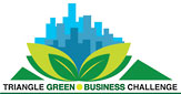 Triangle Green Business Challenge (US)