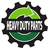 HEAVY DUTY PARTS (truck recycling)