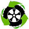 BSV Tyre Recycle (bsvtyre.com.au)