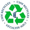 UMW RECYCLES (edu, US)