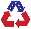 United States recycle