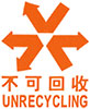 UNRECYCLING (CN)