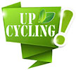 UP CYCLING! (circular economy)