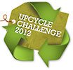 UPCYCLE CHALLENGE 2012 (NZ)