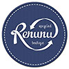 Upcycled Boutique (Renunu)