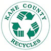 KANE COUNTY RECYCLES (US)